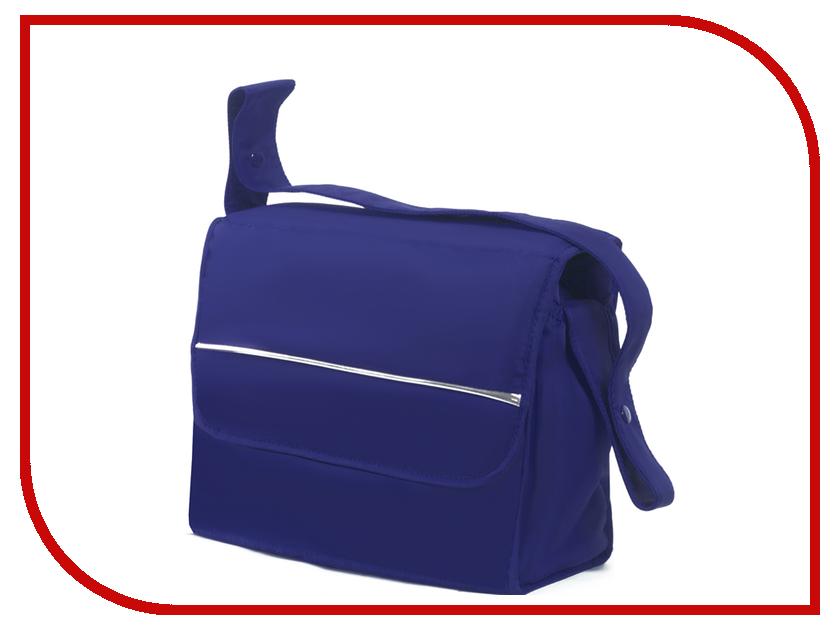 Сумка для коляски Esspero Bag Navy 105380 зимние конверты esspero heir