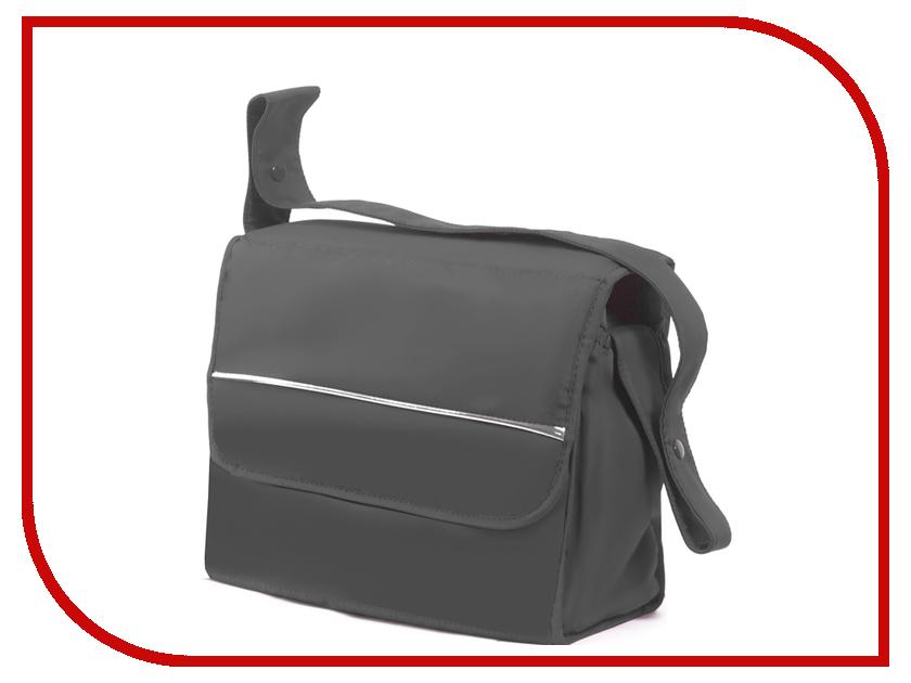 Сумка для коляски Esspero Bag Grey 108057158