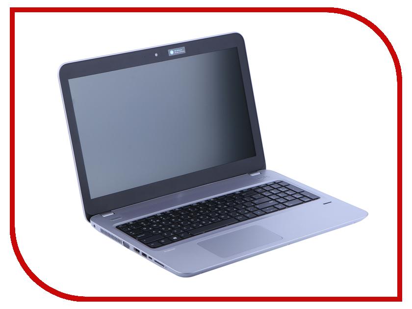 Ноутбук HP ProBook 455 G4 Y8B11EA (AMD A6-9210 2.4 GHz/4096Mb/128Gb SSD/DVD-RW/AMD Radeon R4/Wi-Fi/Bluetooth/Cam/15.6/1366x768/DOS) ноутбук hp probook 455 g4 y8b12ea amd a6 9210 2 4 ghz 8192mb 128gb ssd dvd rw amd radeon r4 wi fi bluetooth cam 15 6 1366x768 windows 10 64 bit
