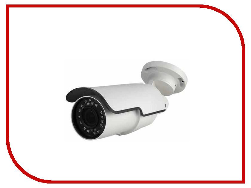 IP камера Longse LBY40SV200