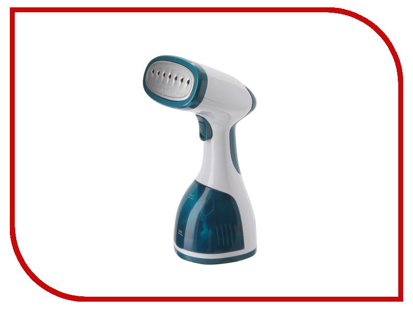 Отпариватель Kitfort КТ-916-1 Light Blue плиты kitfort индукционная плитка кт 101 2000 вт