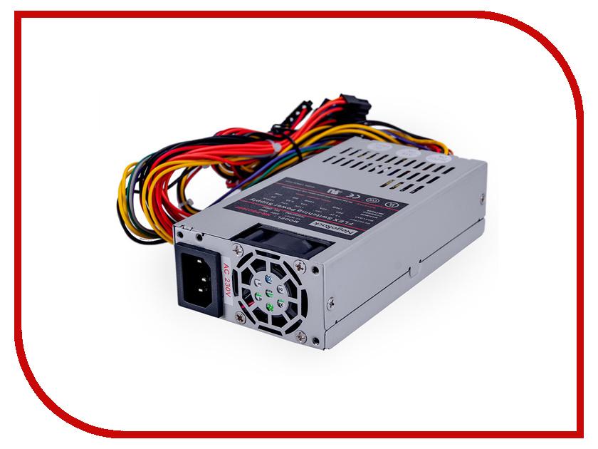 Блок питания NegoRack Flex ATX 300W NR-PSU300F корпус negorack nr itx1