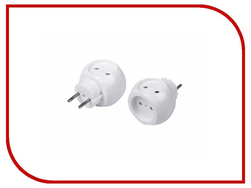 кабели питания 220В и разветвители