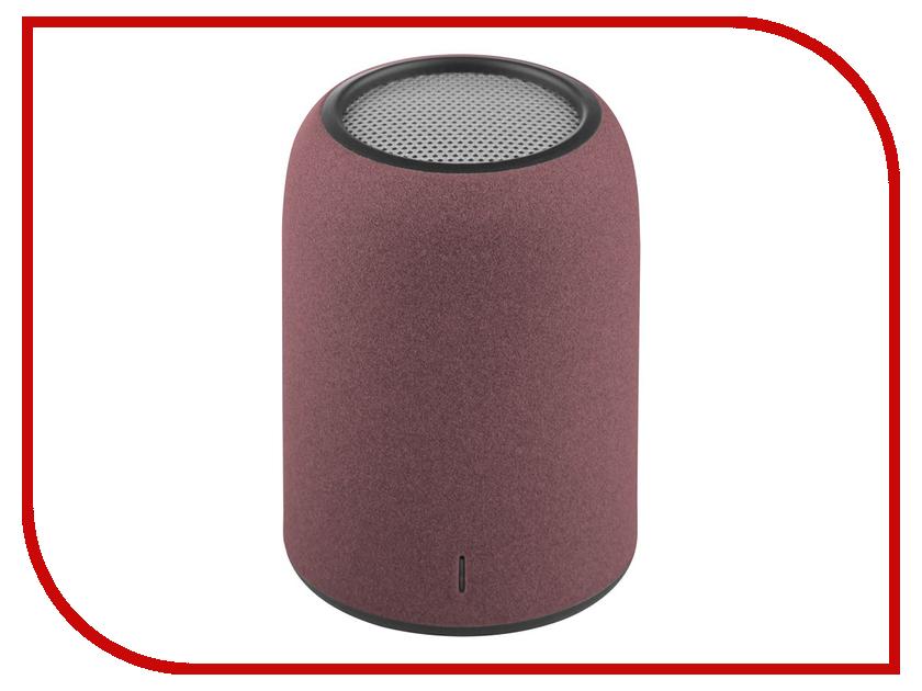 Колонка Uniscend Grinder Wine 1635.15 grinder 150