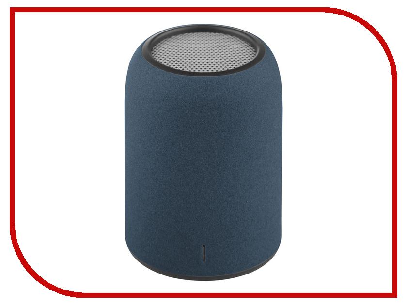 Колонка Uniscend Grinder Dark Grey 1635.13 grinder 150