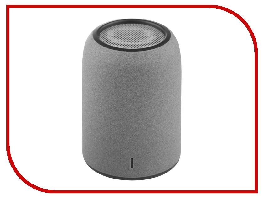 Колонка Uniscend Grinder Grey 1635.10 grinder 150