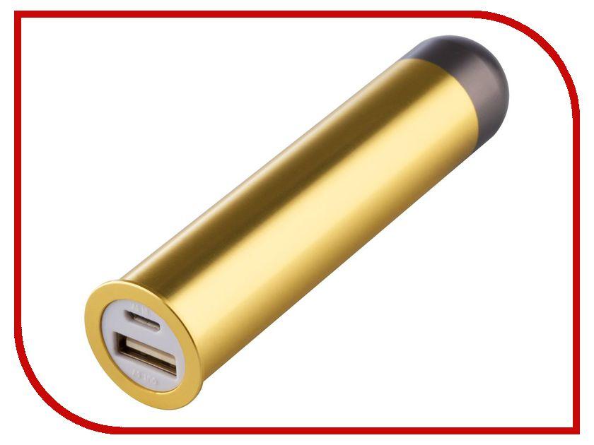 Аккумулятор Проект 111 Power Express 3000mAh 1897.03