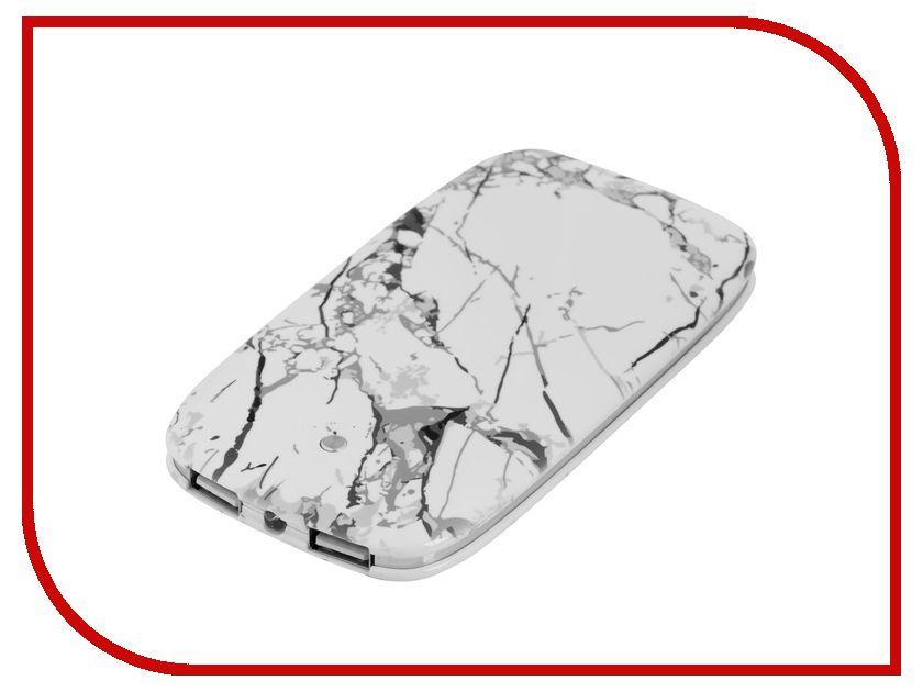 Аккумулятор Проект 111 Marble 4000mAh White 1688.60 аккумулятор maverick m409 4000mah white