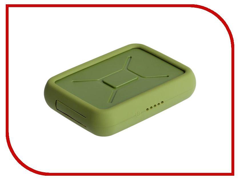 Аккумулятор Проект 111 Power Jerrycan 10000mAh Khaki 1406.90 проект дома из сруба