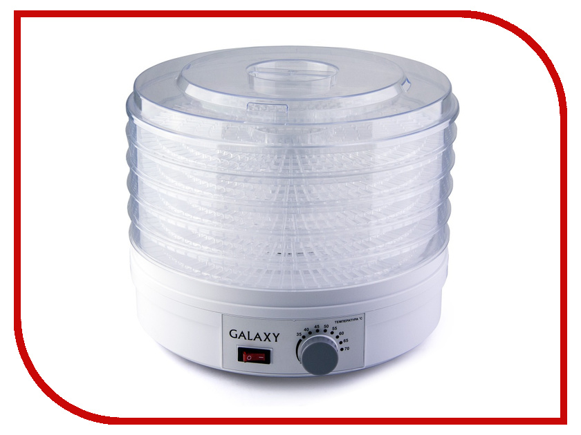 Сушилка Galaxy GL 2631 free shipping 10pcs hcpl 2631 hcpl2631 2631 a2631 sop8