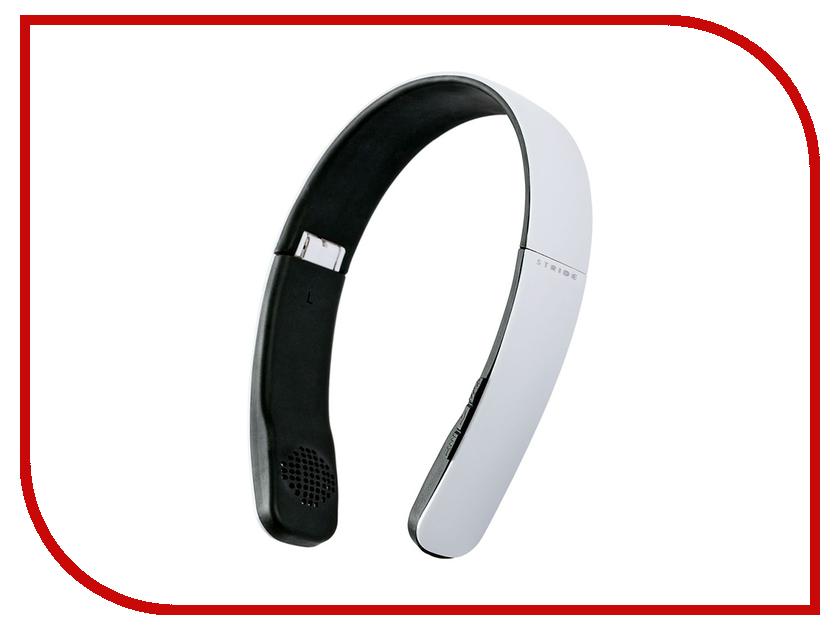 Купить Stride Rockall White 3594.60 от Stride в России