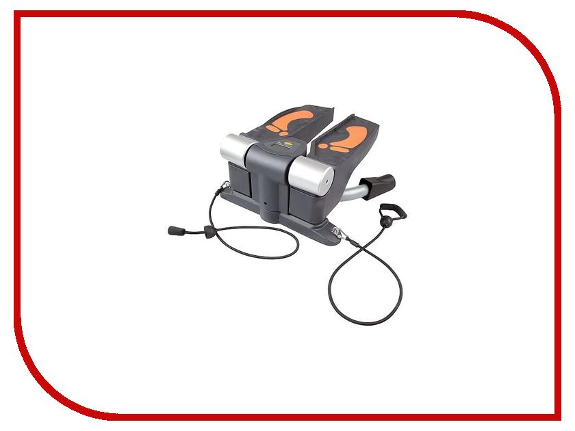 Тренажер Sport Elite Степпер поворотный GB-5115/008/SE 5115 поворотный министеппер sport elite bs 1370 har b