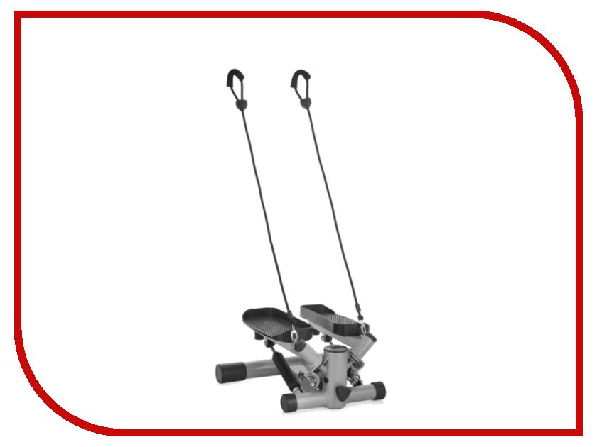 Тренажер Sport Elite Степпер поворотный GB-5112/0706-01/SE5112 смеситель 5112
