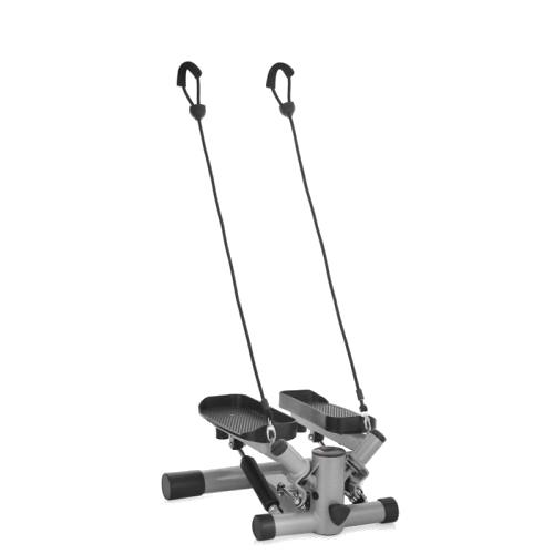 Тренажер Sport Elite Степпер поворотный GB-5112/0706-01/SE5112 цены