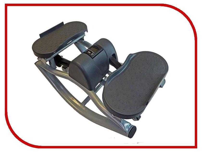Тренажер Sport Elite Степпер балансировочный GB-5106/0722-03/SE 5106 силовая станция sport elite se 4300 [3]