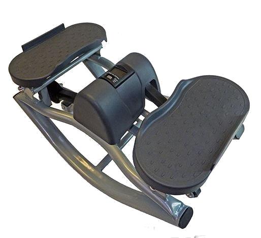 Тренажер Sport Elite Степпер балансировочный GB-5106/0722-03/SE 5106