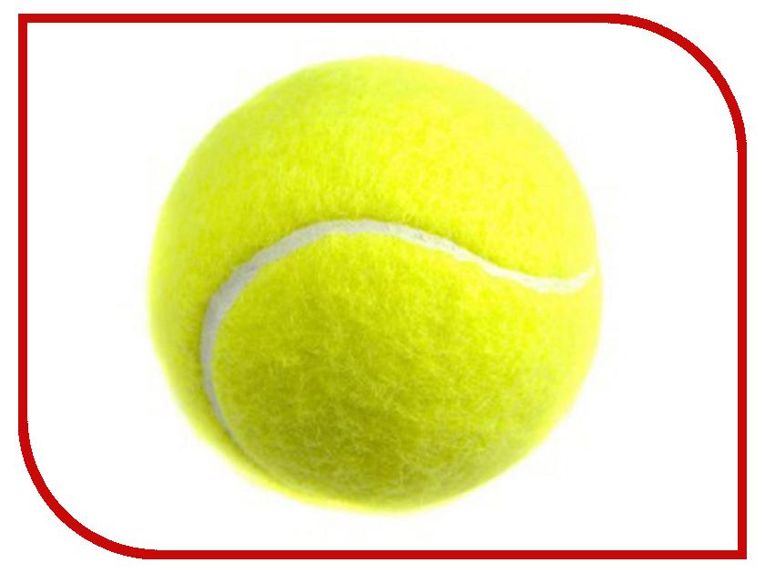 цена Игрушка Dobest Мяч для тенниса Dobest TB-GA01