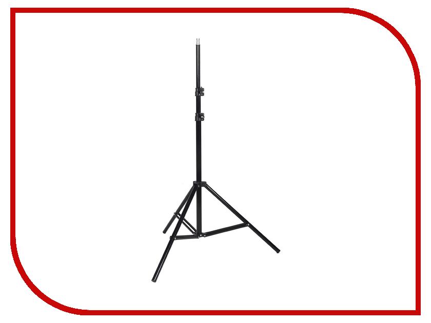 Phottix 190cm 88201