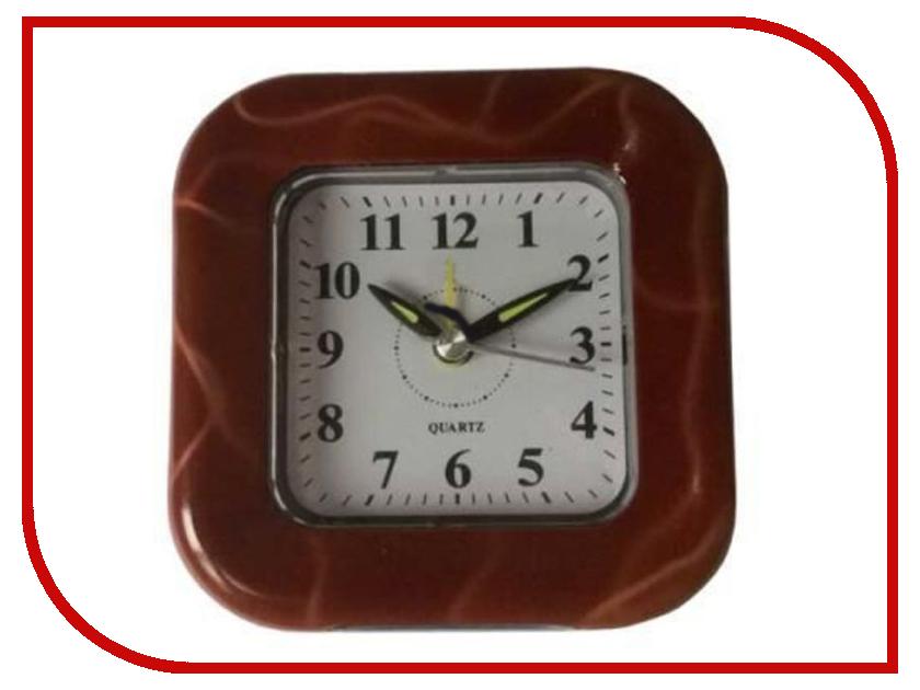 Часы IRIT IR-602