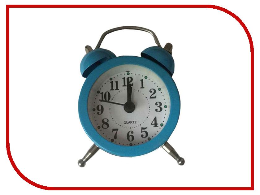 Часы IRIT IR-603 кофеварка irit irh 453