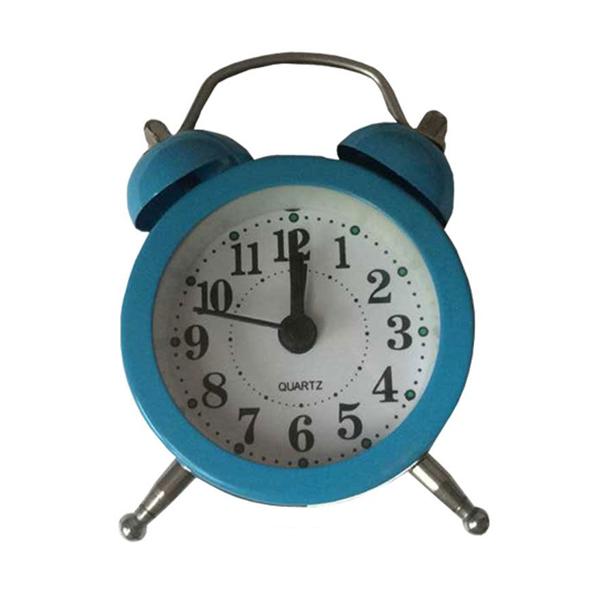 Часы Irit IR-603