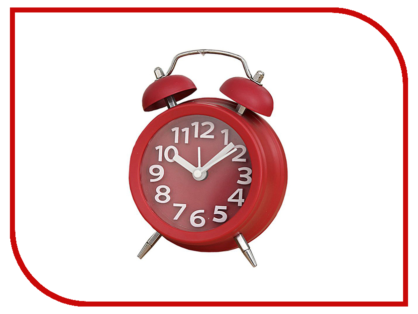 Часы Irit IR-604 irit ir 8503