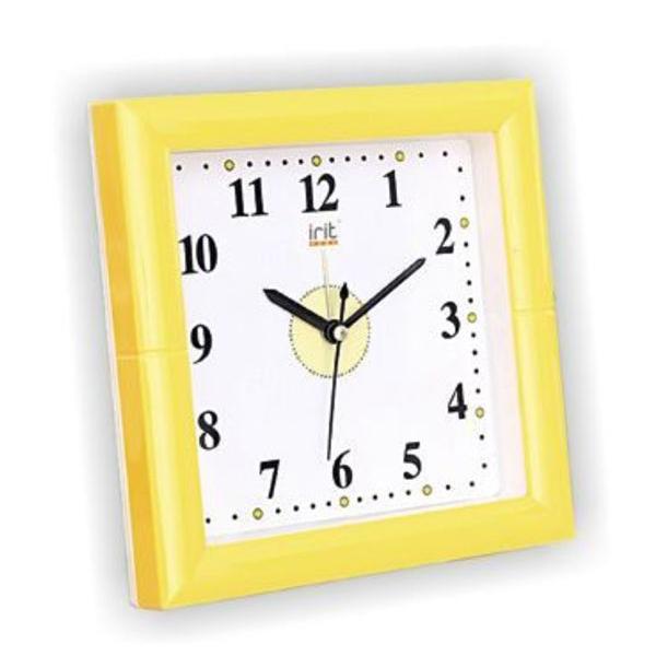 Часы Irit IR-606