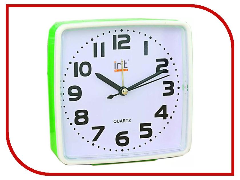 Часы IRIT IR-607 кофеварка irit irh 453