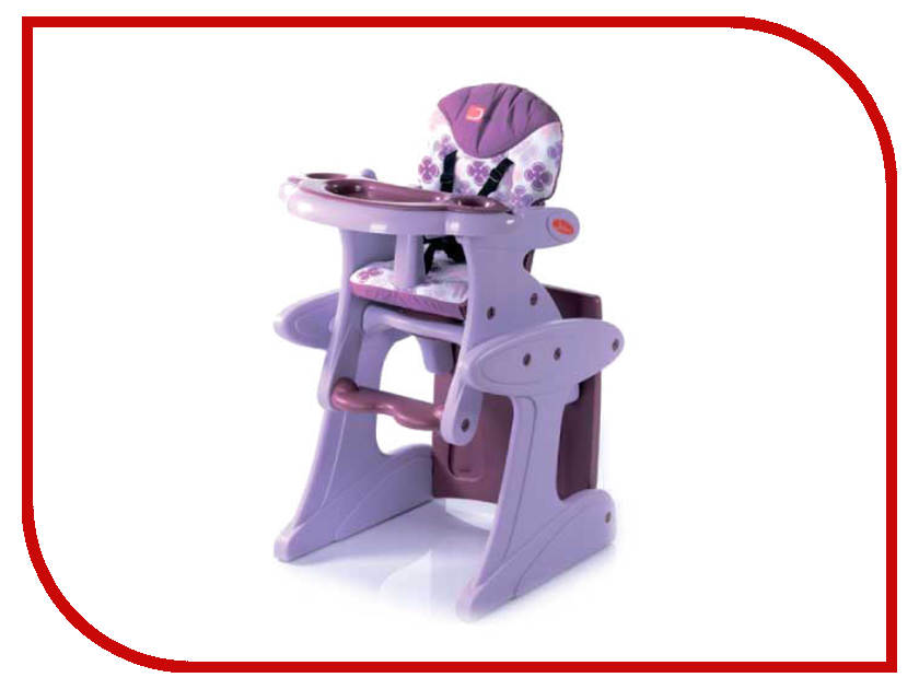 Стул Jetem Magic HJ02 Charming стул jetem magic hj02 charming