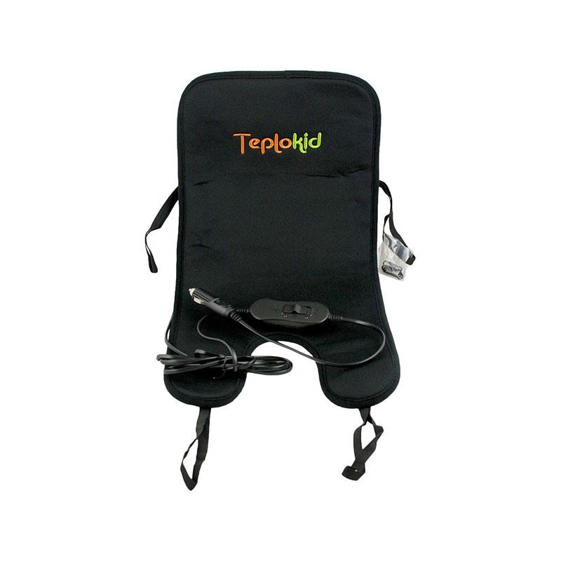 Автомобильная грелка Teplokid TK-001