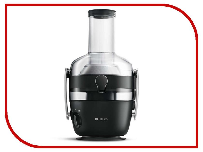 Соковыжималка Philips HR1919 Avance аэрогриль xl philips avance collection hd9241 40