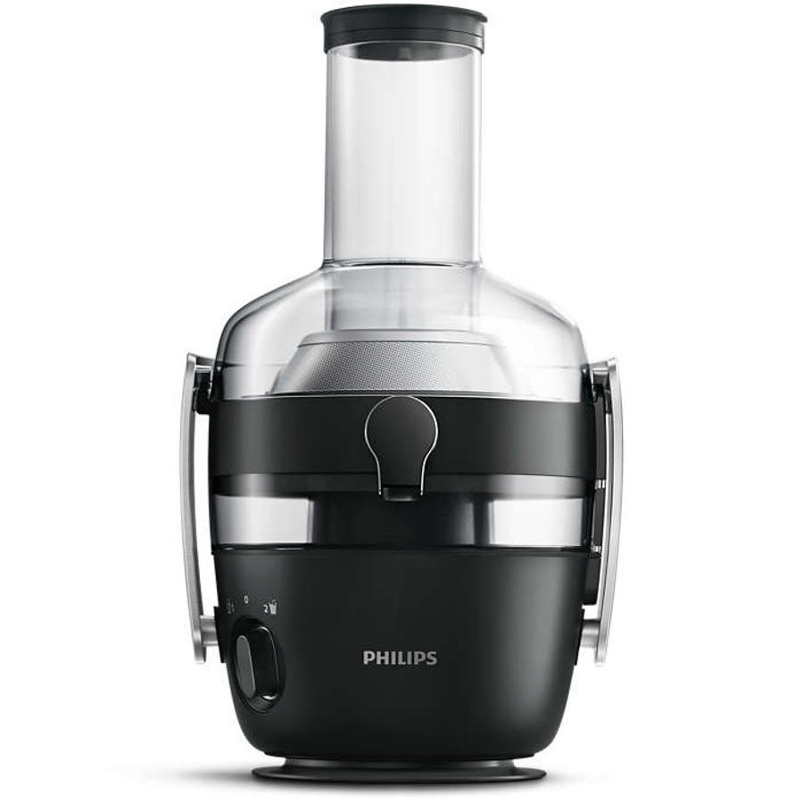 цена на Соковыжималка Philips HR1919 Avance