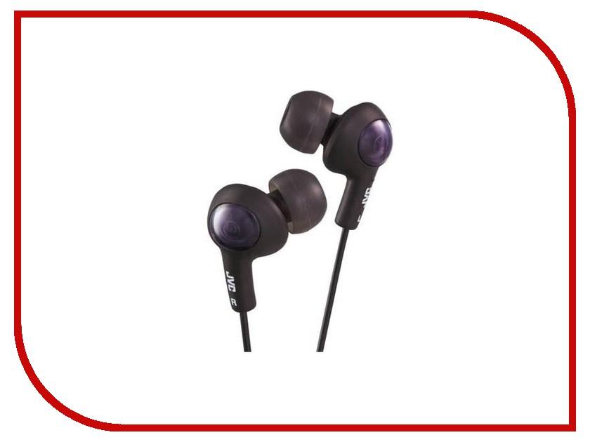 JVC HA-Fx5-B jvc jvc ha ec600bt bluetooth телефон уха гарнитуры рожок гарнитуры спортивный беспроводной черный
