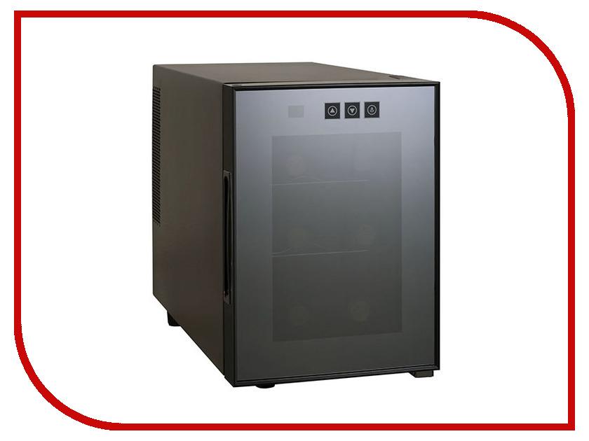 Холодильный шкаф Gastrorag JC-16C