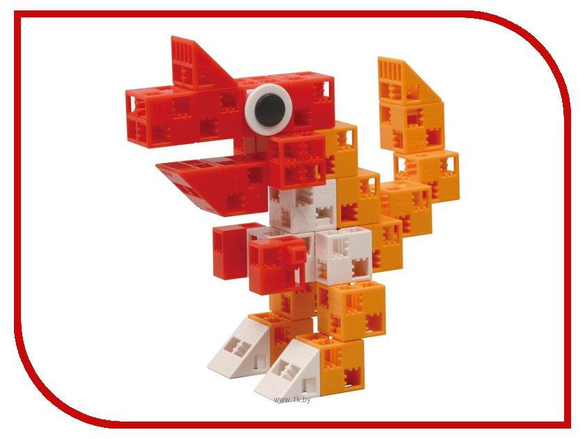 Конструктор Blocks Динозавры 6916-19 купить конструктор bristle blocks