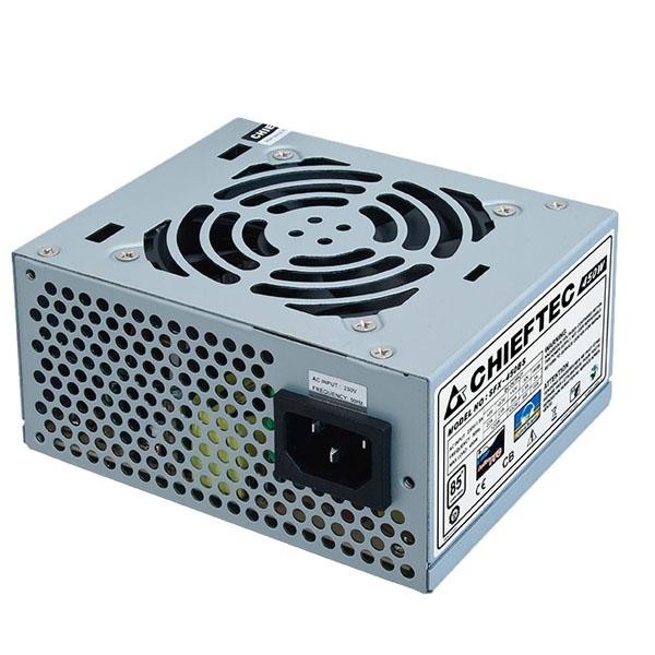 Блок питания Chieftec SFX-450BS OEM 450W цена и фото