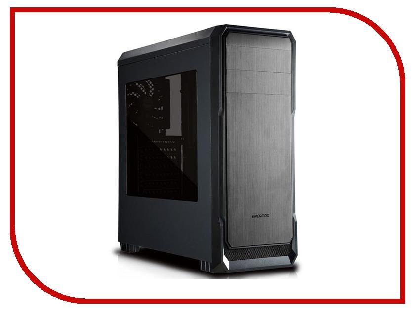 Корпус Enermax Ostrog Lite ECB3080BI-02