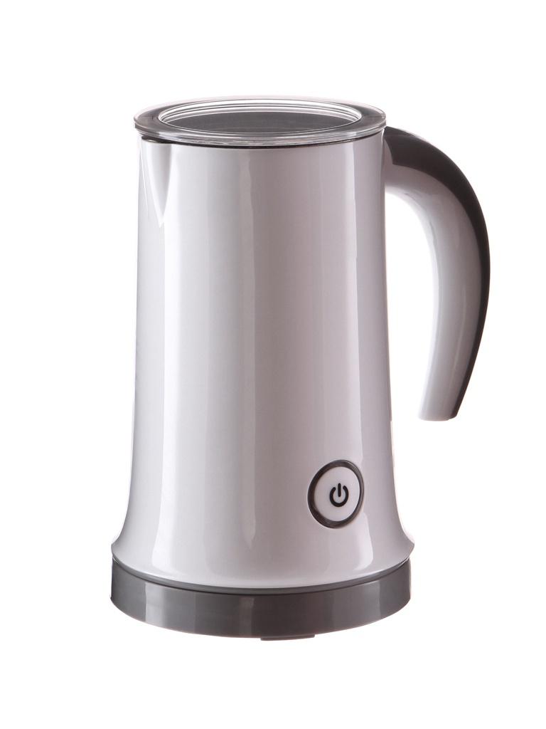 Вспениватель молока Kitfort КТ-709