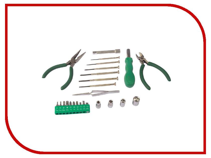 Набор инструмента S-Line Set 1007