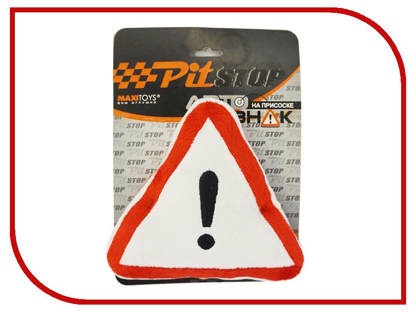 Аксессуар Подушка-Брелок На Присоске PitStop Автознак PS-SUT111308 chevrolet camaro pitstop