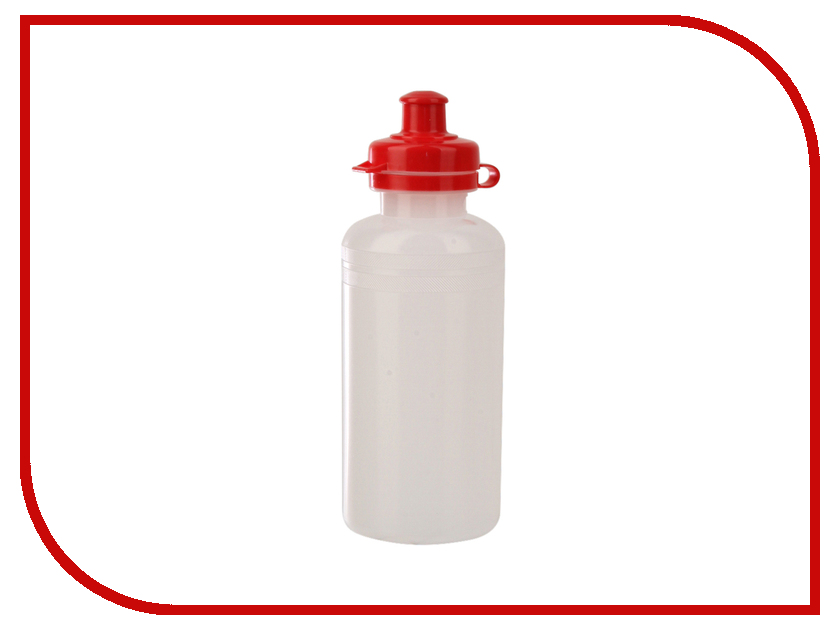 Бутылка Спортивный Элемент S25-500 500ml