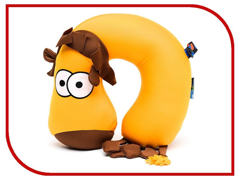 Игрушка антистресс Maxitoys Antistress Лев MT-H0414010  maxitoys игрушка антистресс собака пятнышко