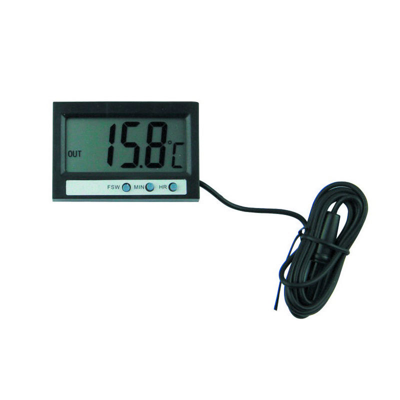 Термометр S-Line ST-2 (TC-4)
