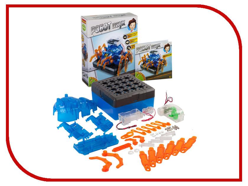 Игра Bondibon Науки с Буки Робот-паук ВВ2340