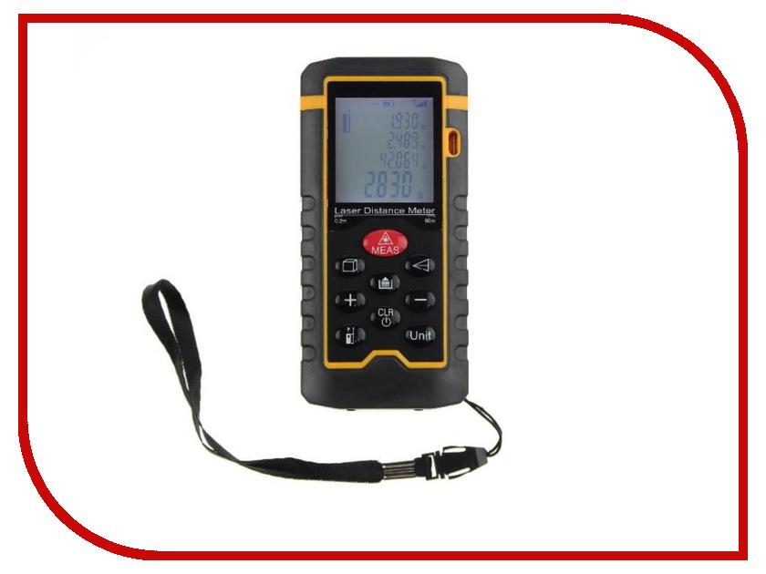 Дальномер S-Line HT-60 s line tk1003