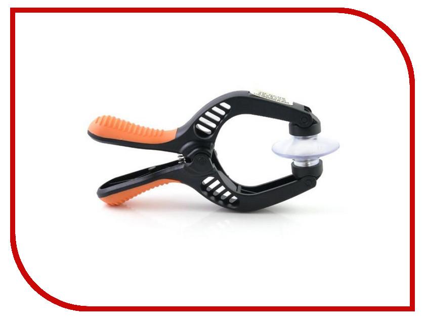 Аксессуар Инструмент для удаления тачскринов Jakemy JM-OP05 jakemy jm ct2 2 american telecommunications diagonal pliers orange silver