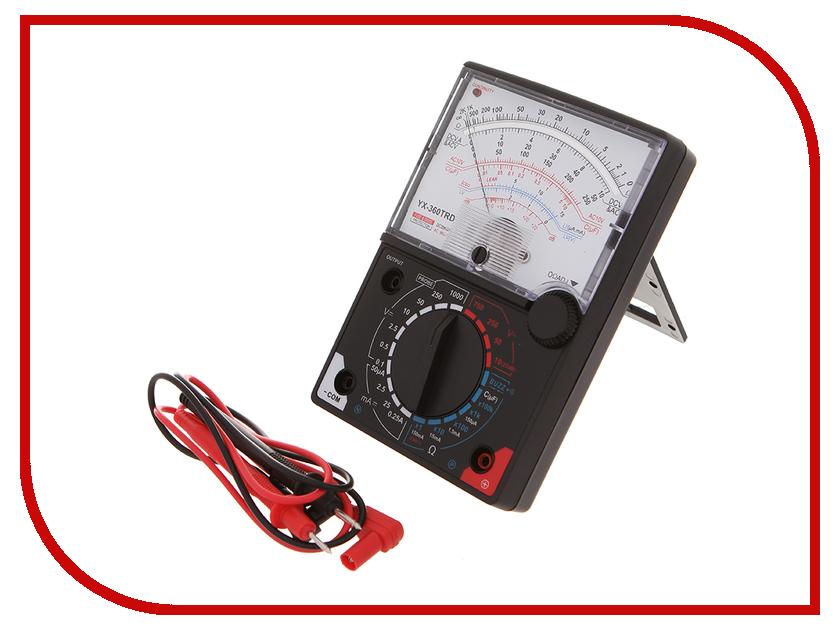 Мультиметр S-Line YX-360TRD
