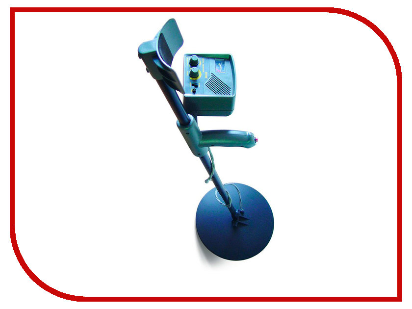 Металлоискатель S-Line TS-150