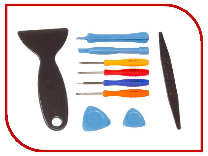 Набор инструмента S-Line Set 1202