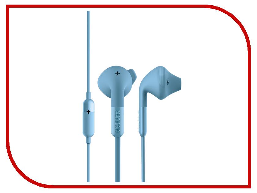 Defunc Hybrid D0044 Blue шапка lonsdale lonsdale lo789cudgh75